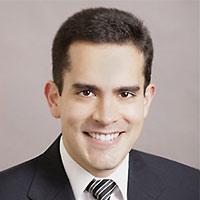 Lawyer at Latham & Watkins