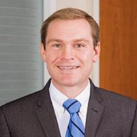 Attorney at Nixon Peabody