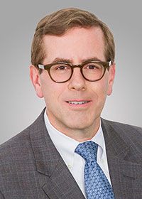 Terry Canada lawyer at Locke Lord