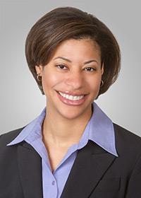 Darilyn pharmacist professional headshot
