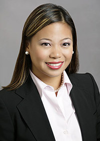 professional portrait for lawyer