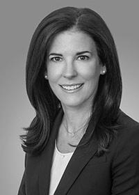 business headshot black-and-white