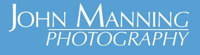 Executive Portraits Chicago - John Manning Photography